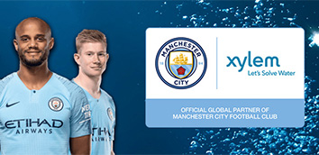 manchester-xylem-partnership